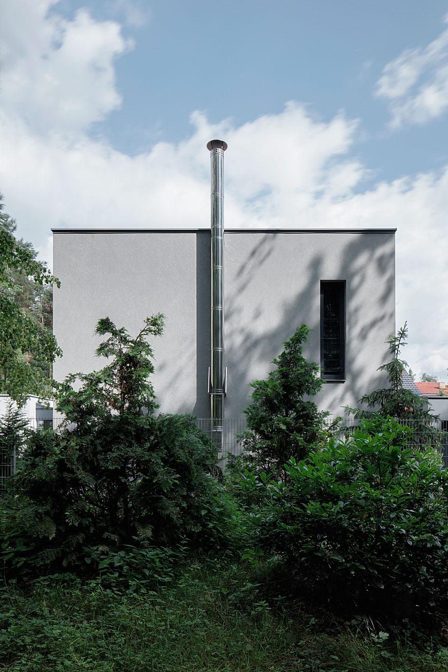 casa-unifamiliar-klanovice-adr-architects-22