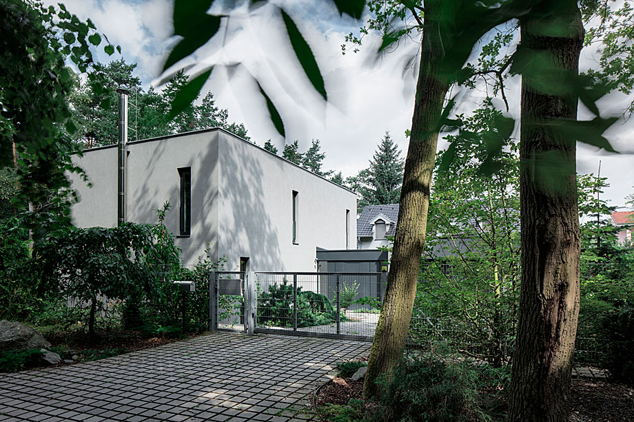 casa-unifamiliar-klanovice-adr-architects-23