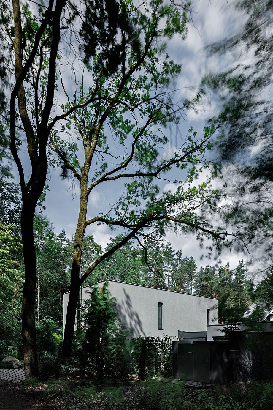 casa-unifamiliar-klanovice-adr-architects-24
