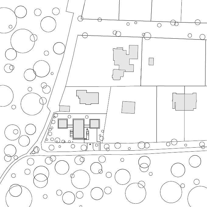 casa-unifamiliar-klanovice-adr-architects-25