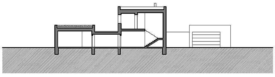 casa-unifamiliar-klanovice-adr-architects-28