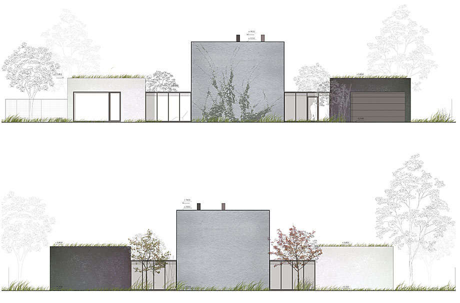 casa-unifamiliar-klanovice-adr-architects-29