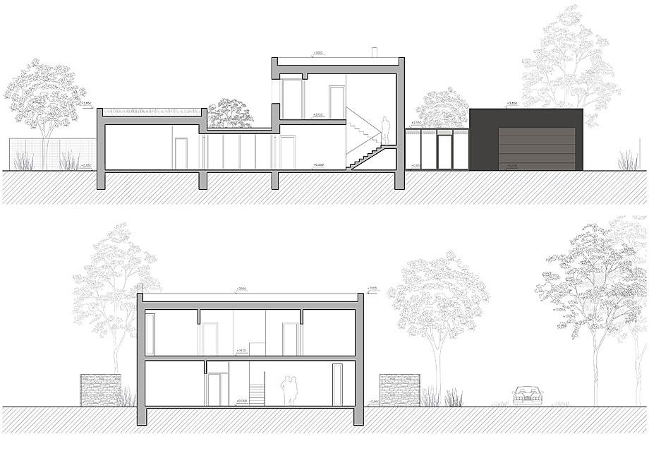 casa-unifamiliar-klanovice-adr-architects-30