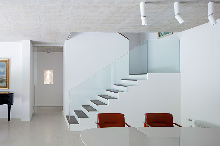 casa-unifamiliar-klanovice-adr-architects-4