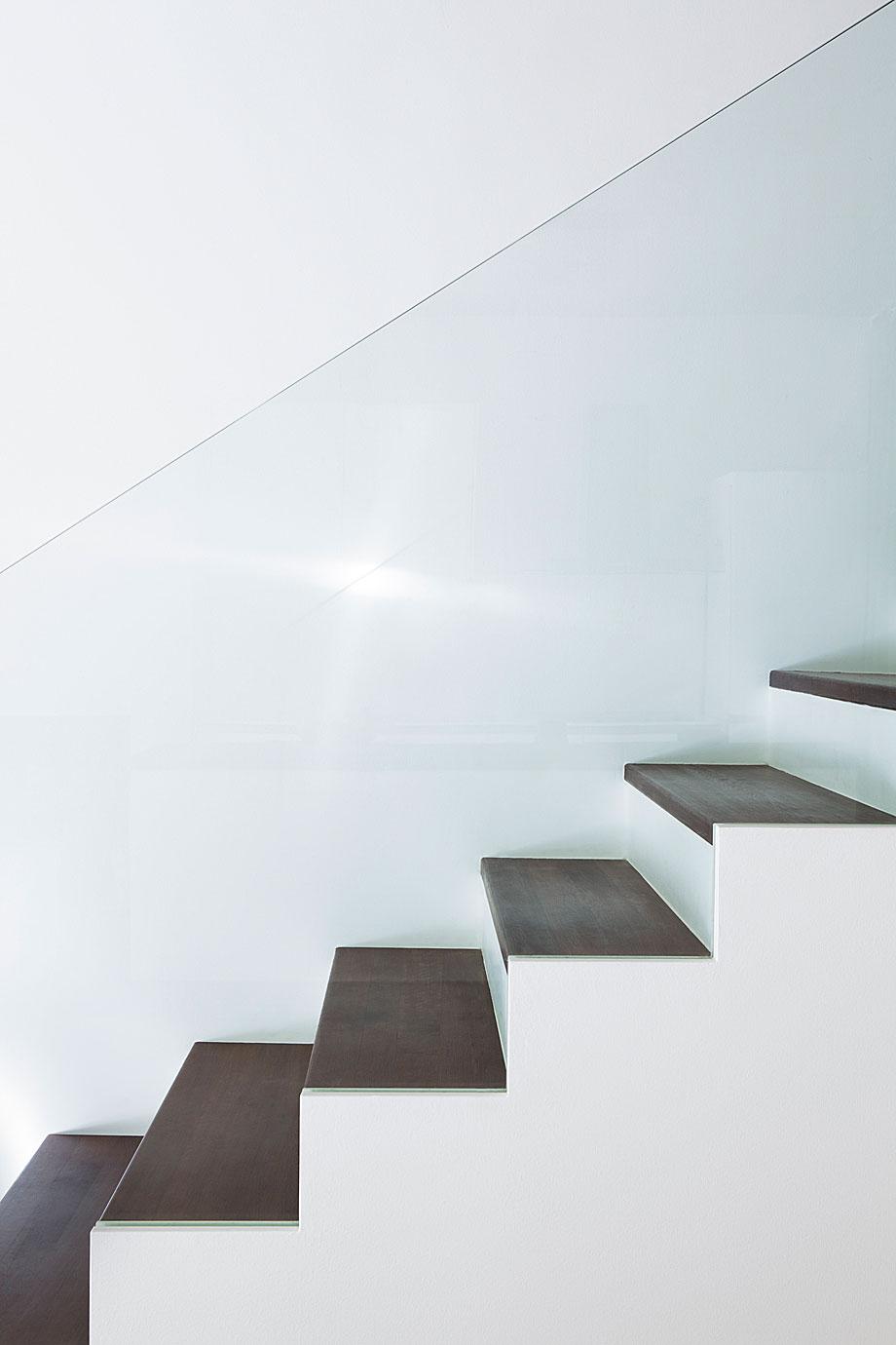 casa-unifamiliar-klanovice-adr-architects-5