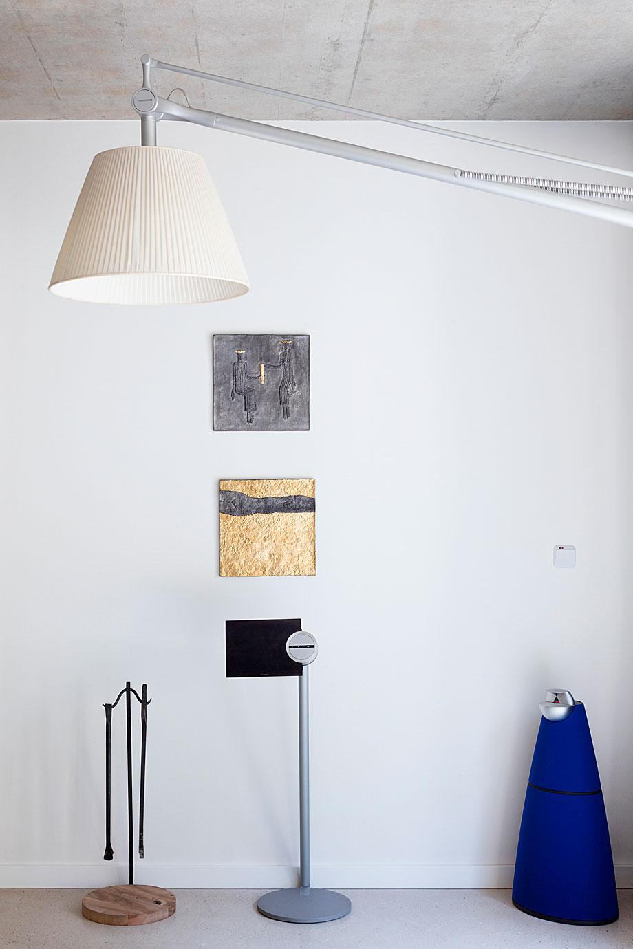 casa-unifamiliar-klanovice-adr-architects-7