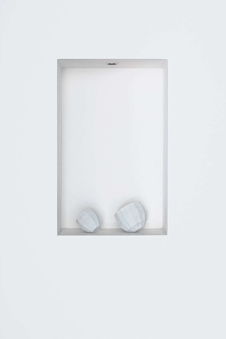 casa-unifamiliar-klanovice-adr-architects-8