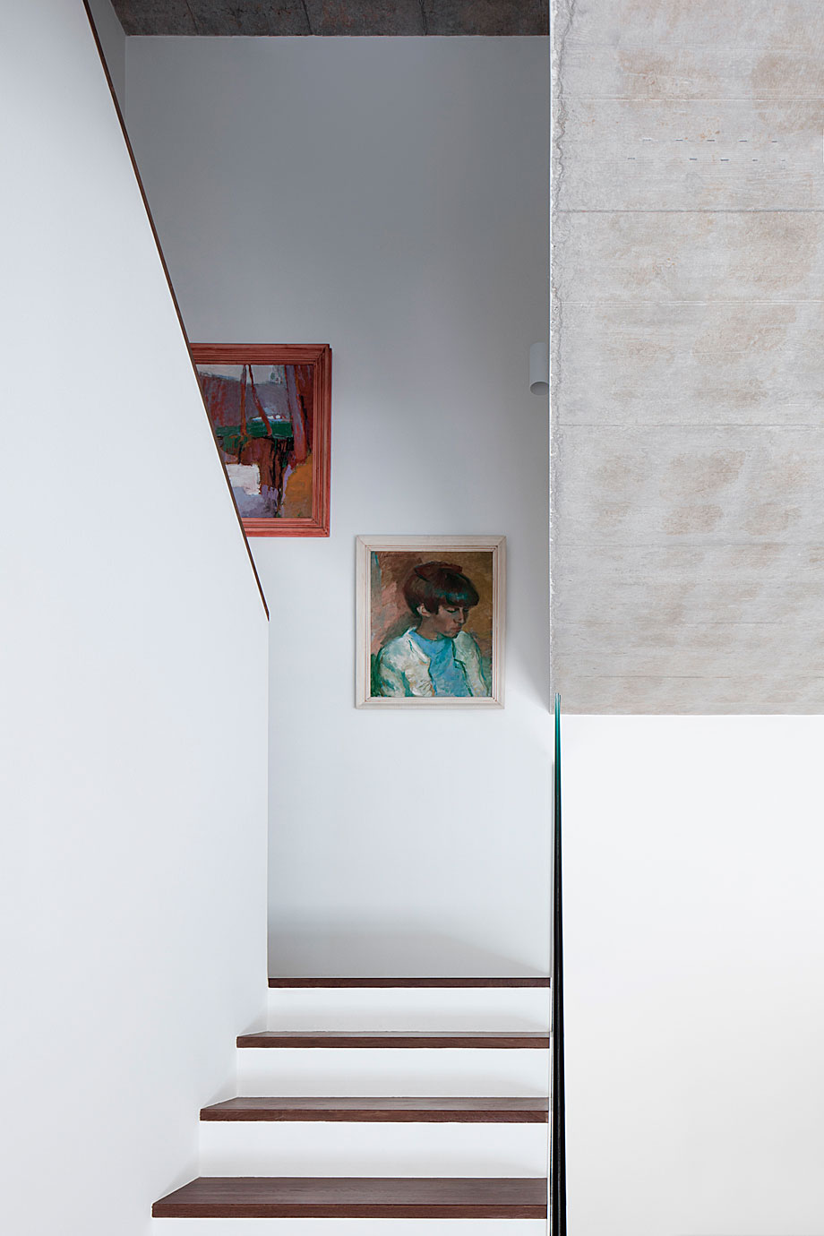 casa-unifamiliar-klanovice-adr-architects-9
