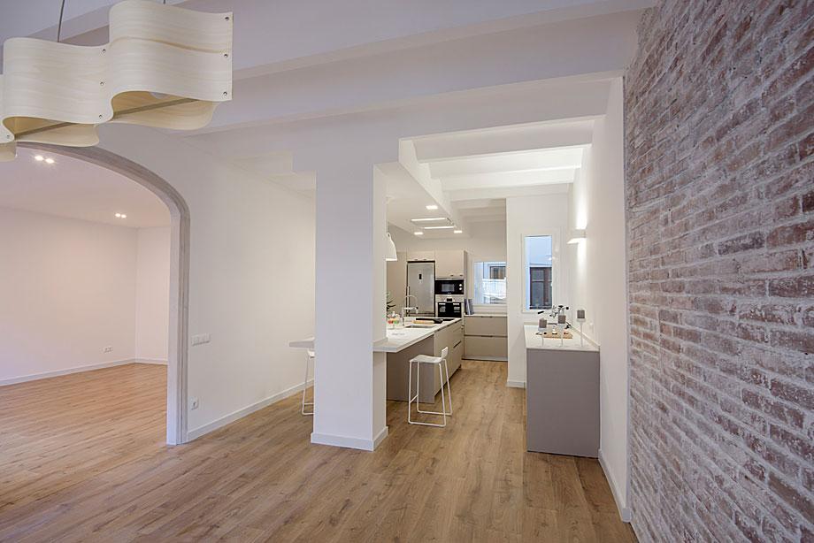 cocina-en-barcelona-santos-maragall-18