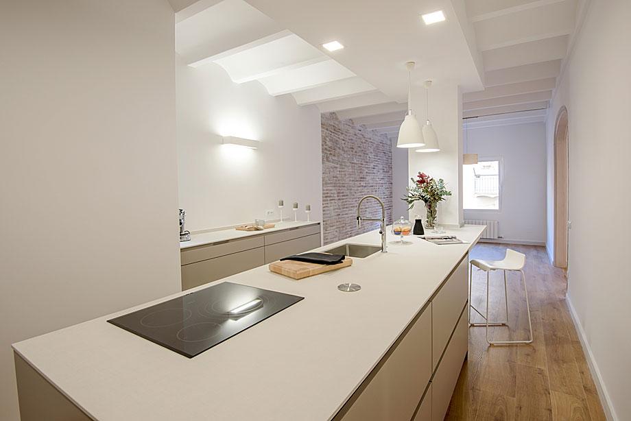 cocina-en-barcelona-santos-maragall-4