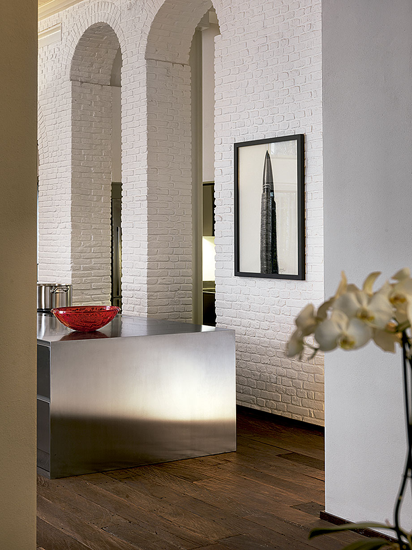 cocinas-minimalistas-abimis-palacio-segreti-milan-3