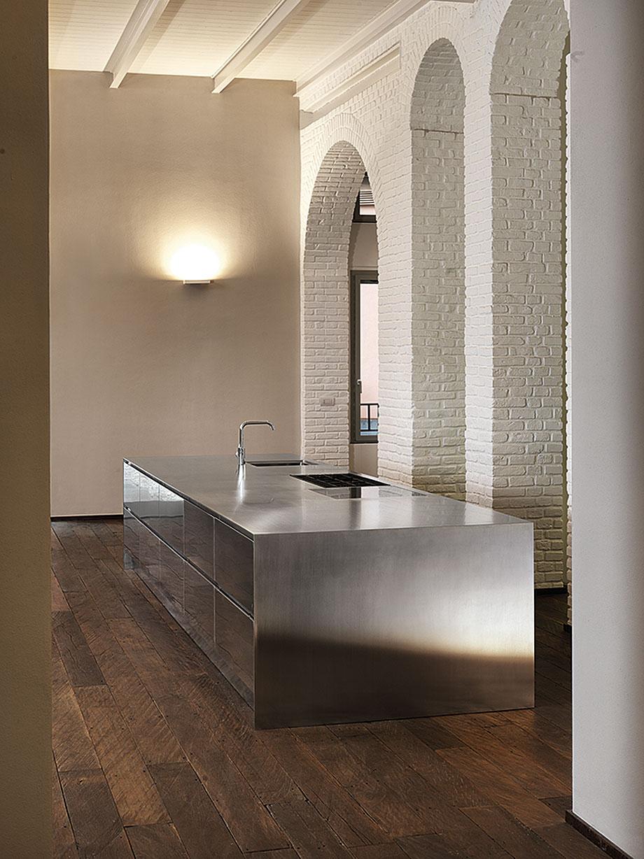 cocinas-minimalistas-abimis-palacio-segreti-milan-4