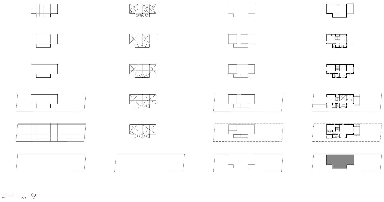 instar-house-reza-aliabadi-12