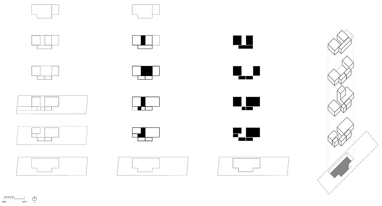 instar-house-reza-aliabadi-13