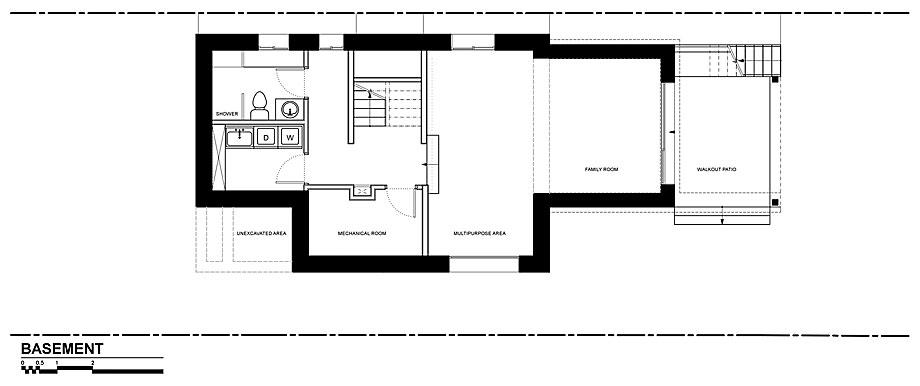instar-house-reza-aliabadi-14