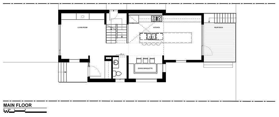 instar-house-reza-aliabadi-15