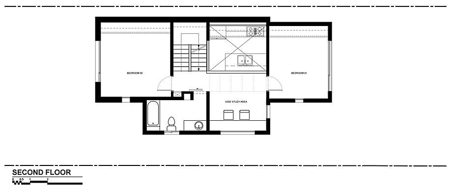 instar-house-reza-aliabadi-16