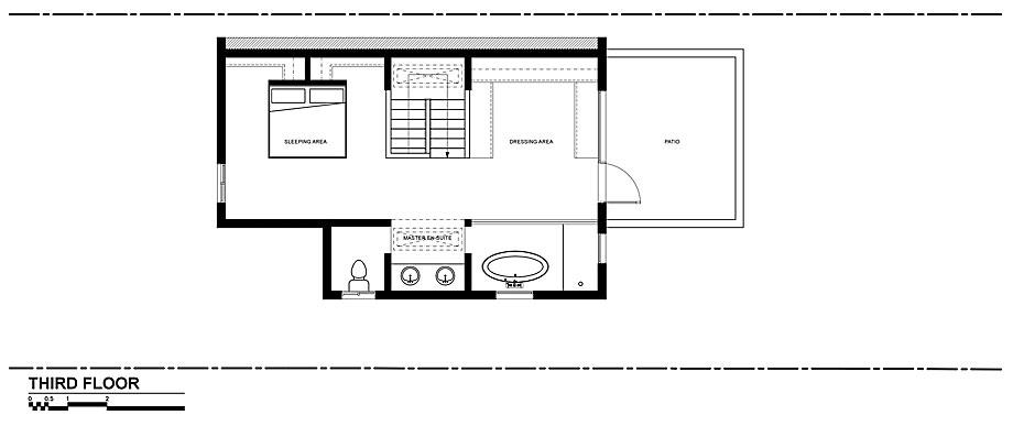 instar-house-reza-aliabadi-17