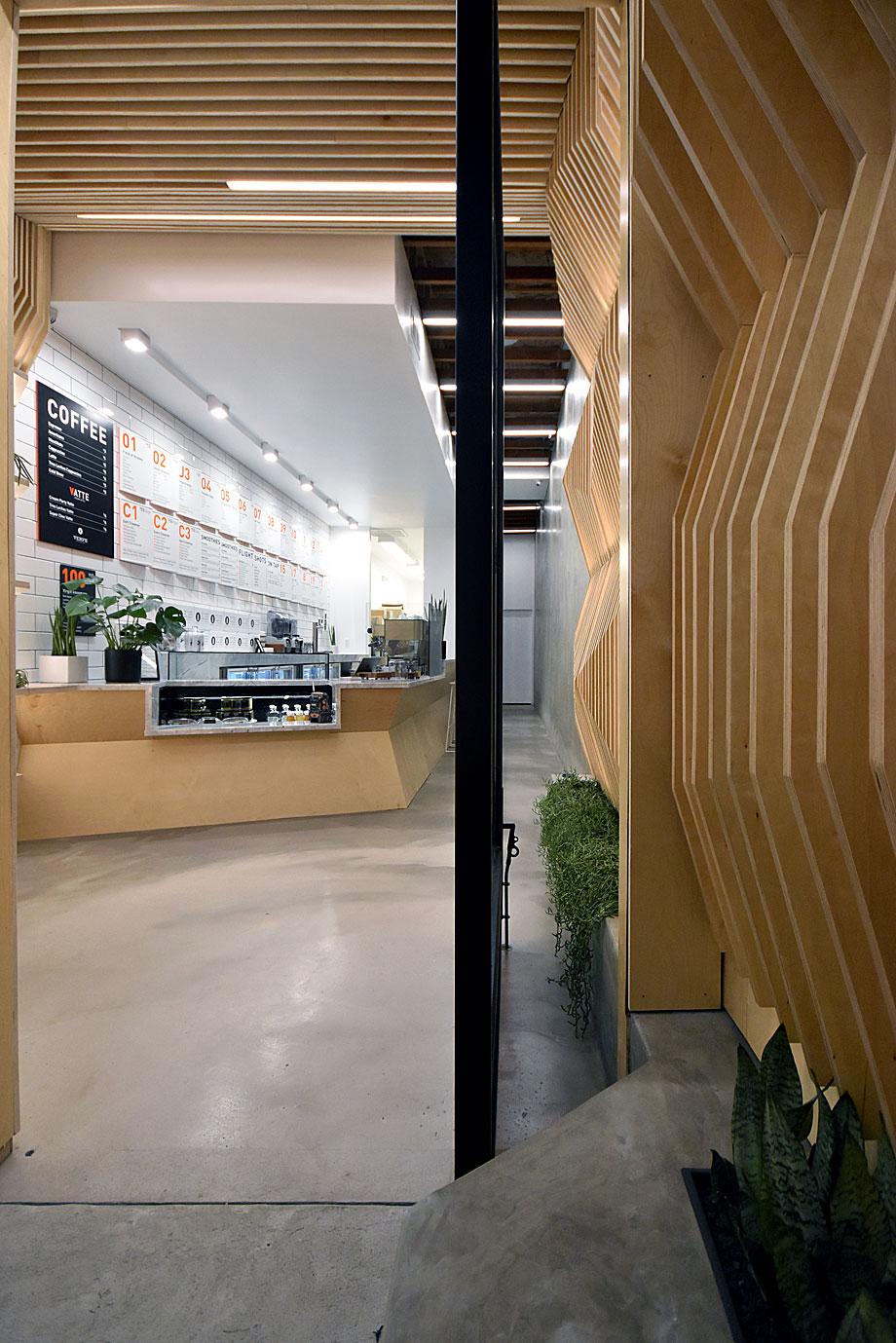 juice-studio-city-a-industrial-design-build (1)