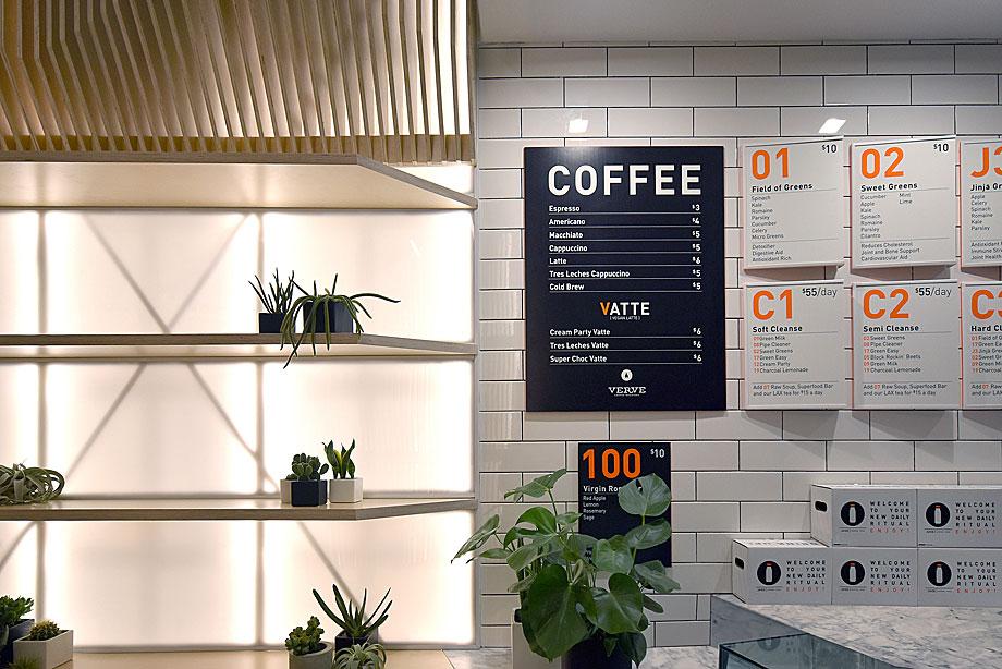 juice-studio-city-a-industrial-design-build (10)