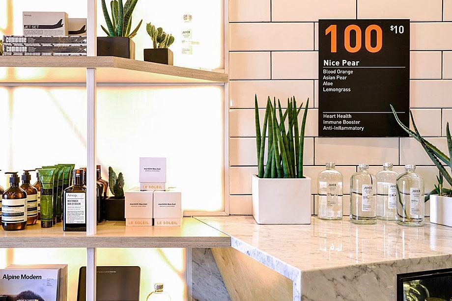 juice-studio-city-a-industrial-design-build (11)