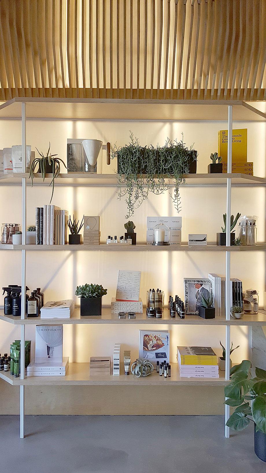 juice-studio-city-a-industrial-design-build (13)