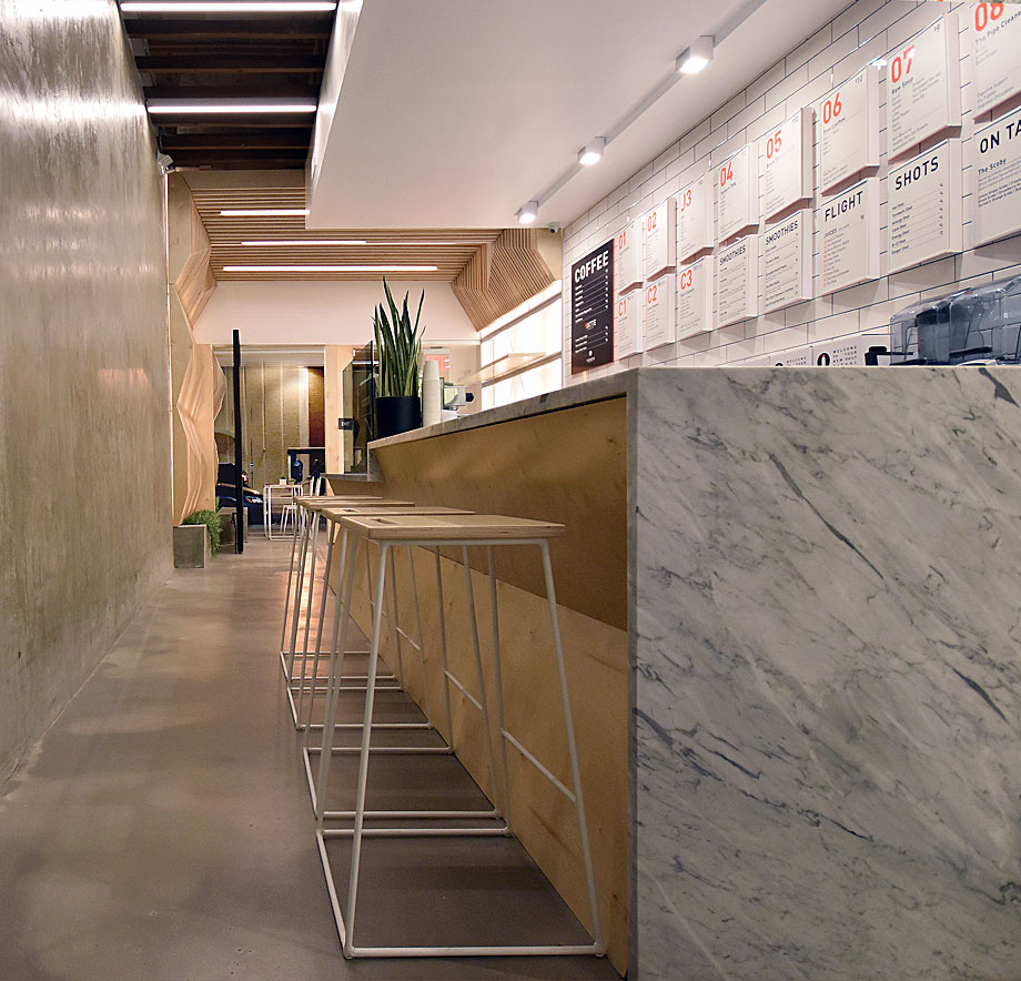 juice-studio-city-a-industrial-design-build (17)