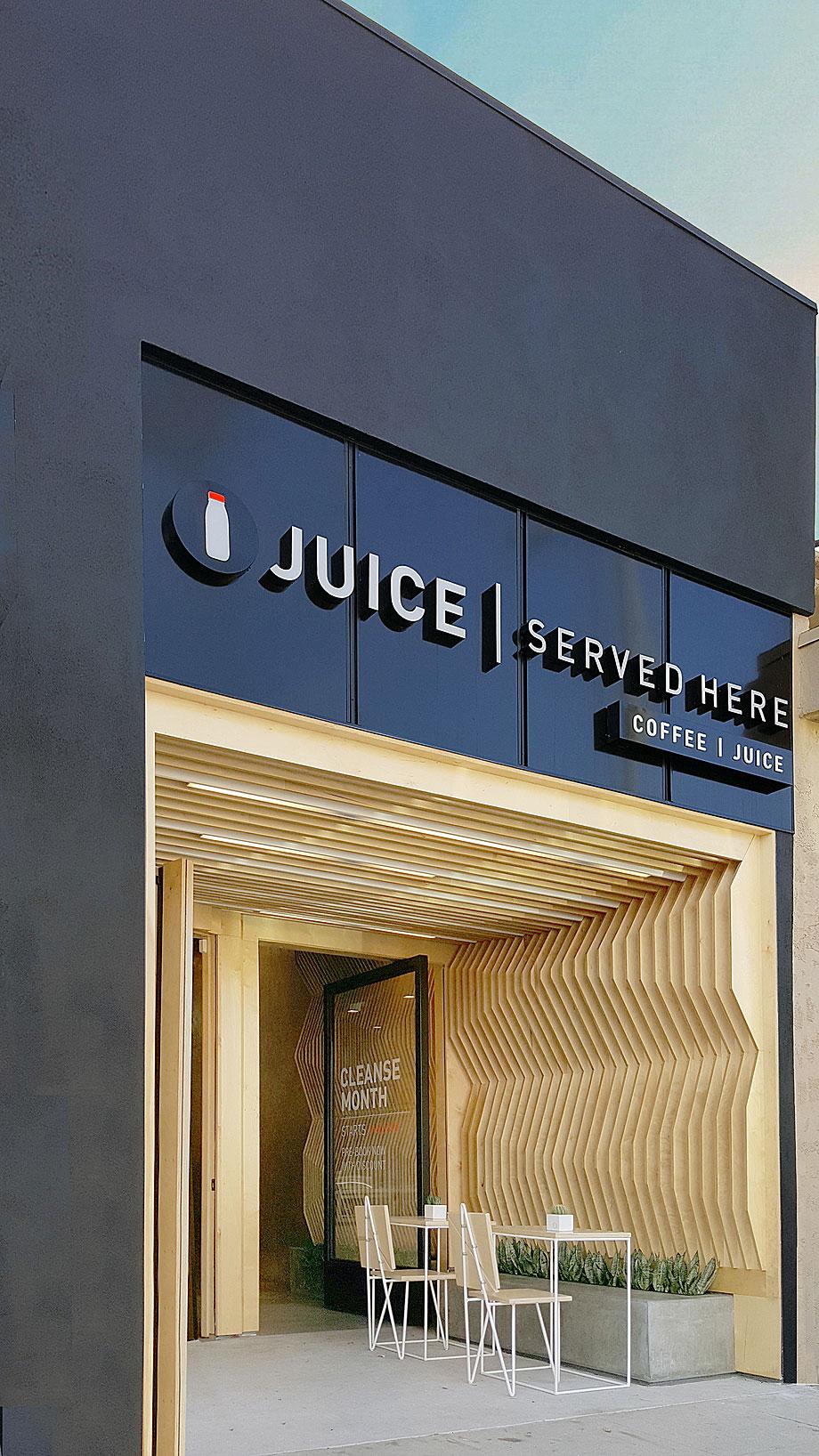 juice-studio-city-a-industrial-design-build (20)