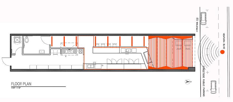 juice-studio-city-a-industrial-design-build (21)