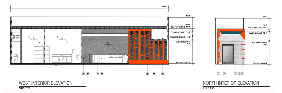 juice-studio-city-a-industrial-design-build (22)