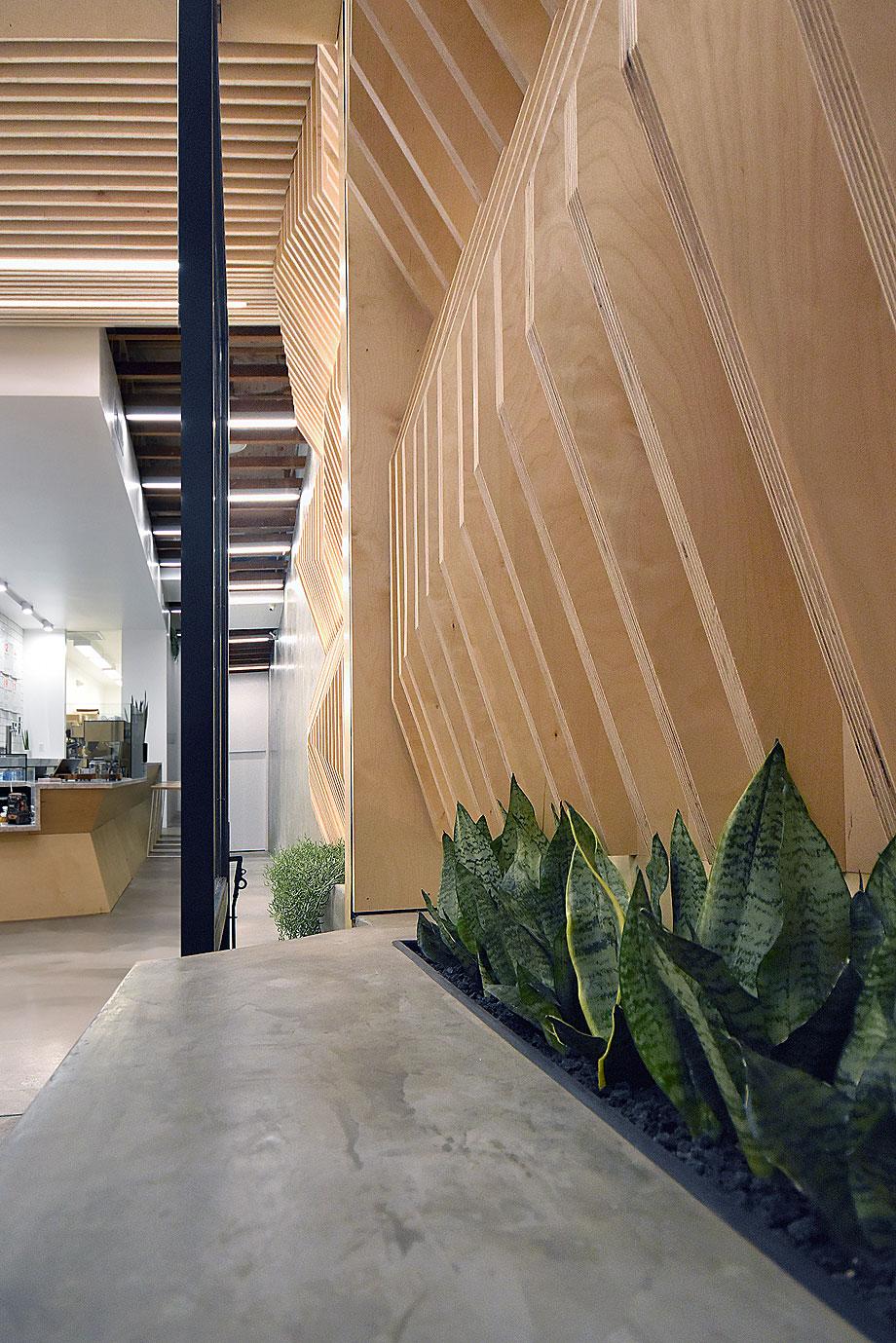 juice-studio-city-a-industrial-design-build (4)