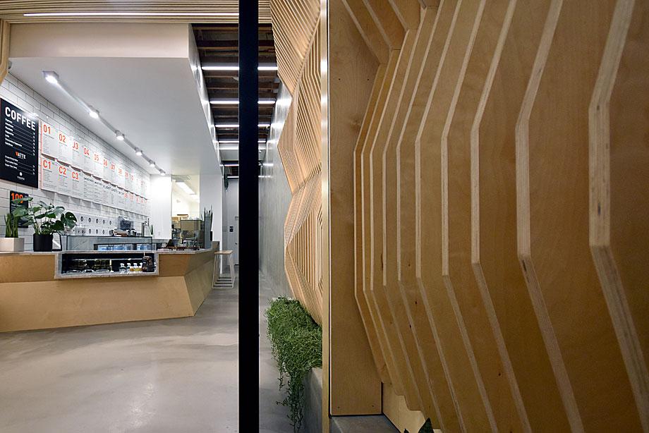 juice-studio-city-a-industrial-design-build (6)