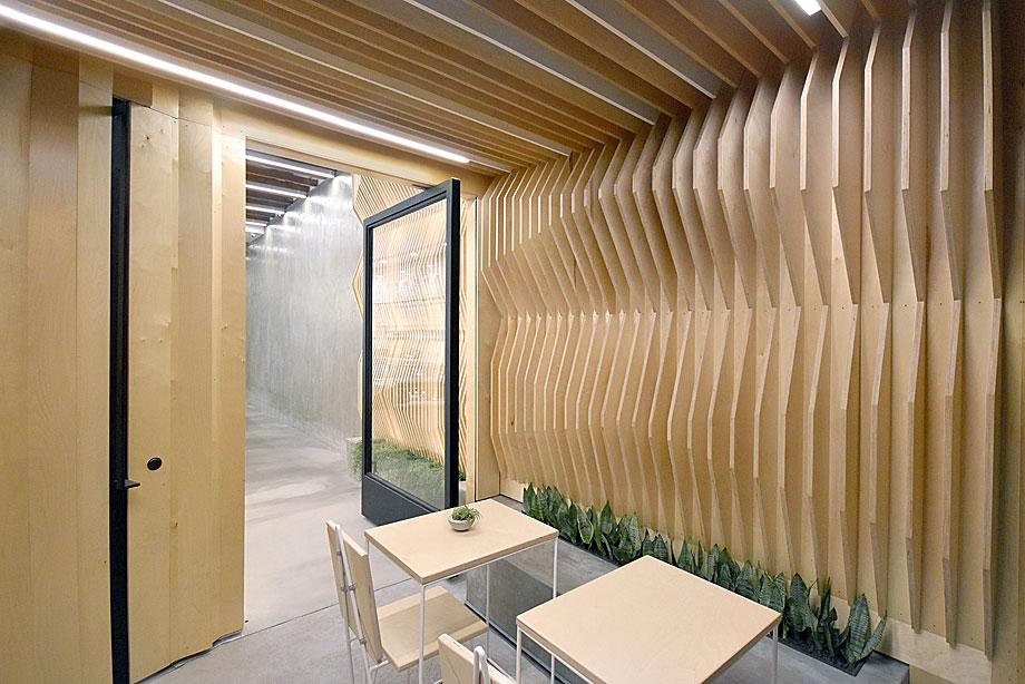juice-studio-city-a-industrial-design-build (7)