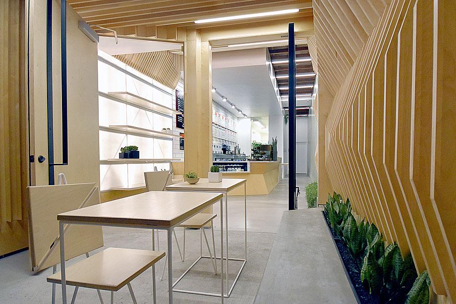 juice-studio-city-a-industrial-design-build (8)