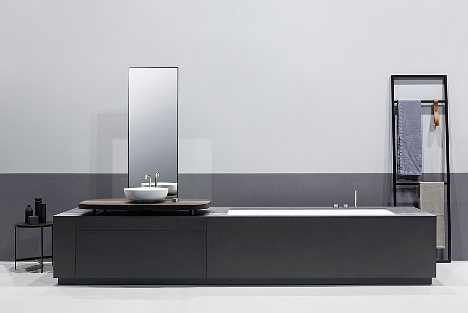 lavabo-bañera-manhattan-makro (2)