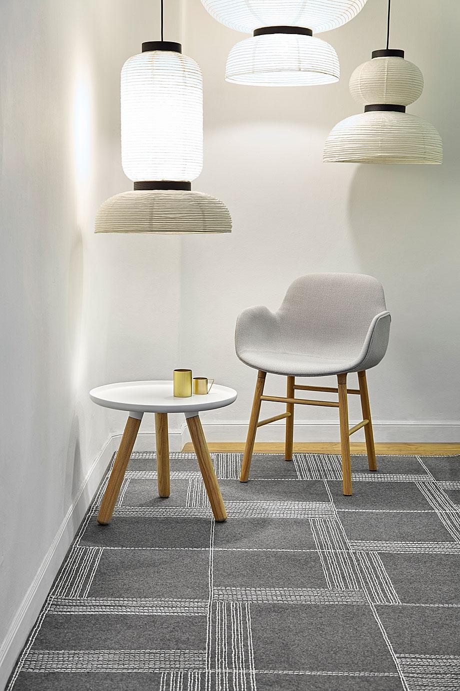 alfombra-oryza-odosdesign-gan-1
