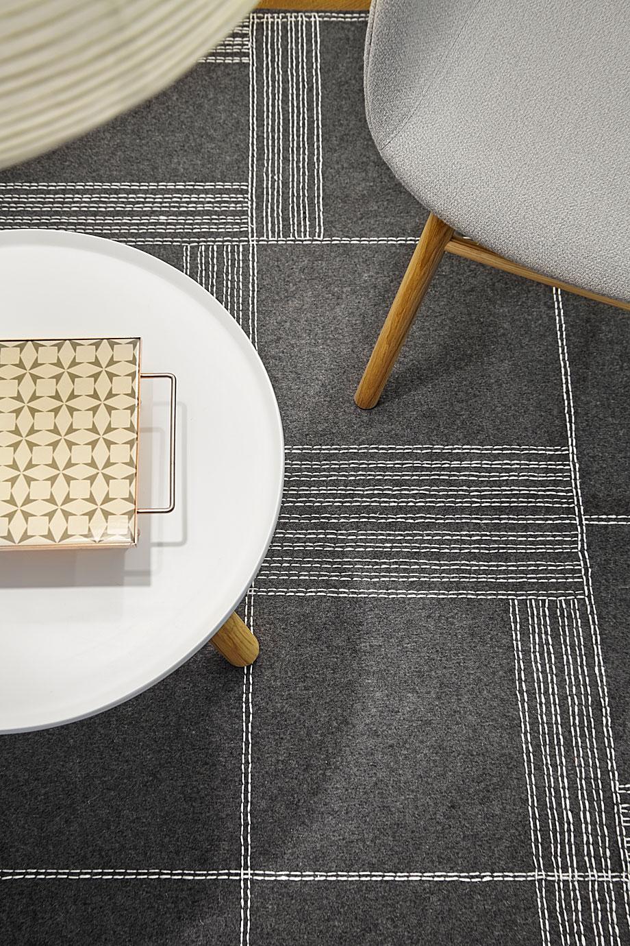alfombra-oryza-odosdesign-gan-2