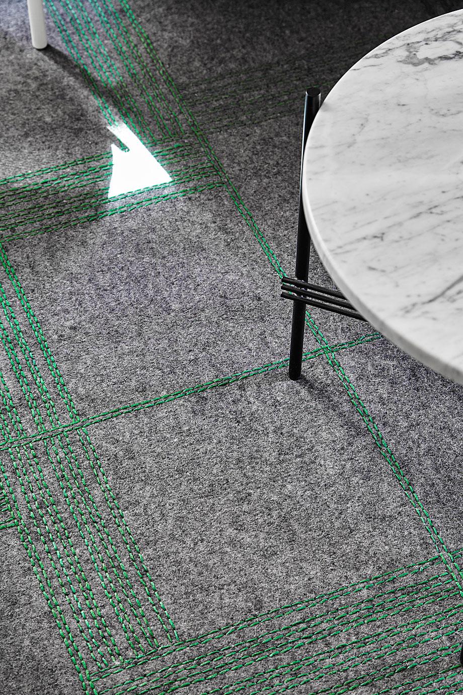 alfombra-oryza-odosdesign-gan-3