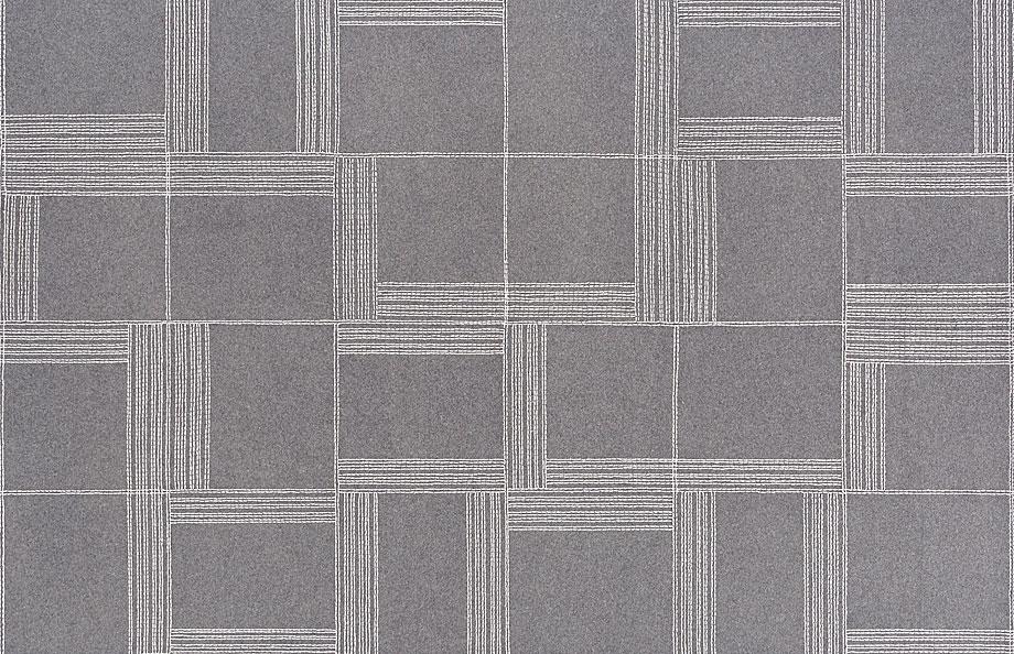 alfombra-oryza-odosdesign-gan-4