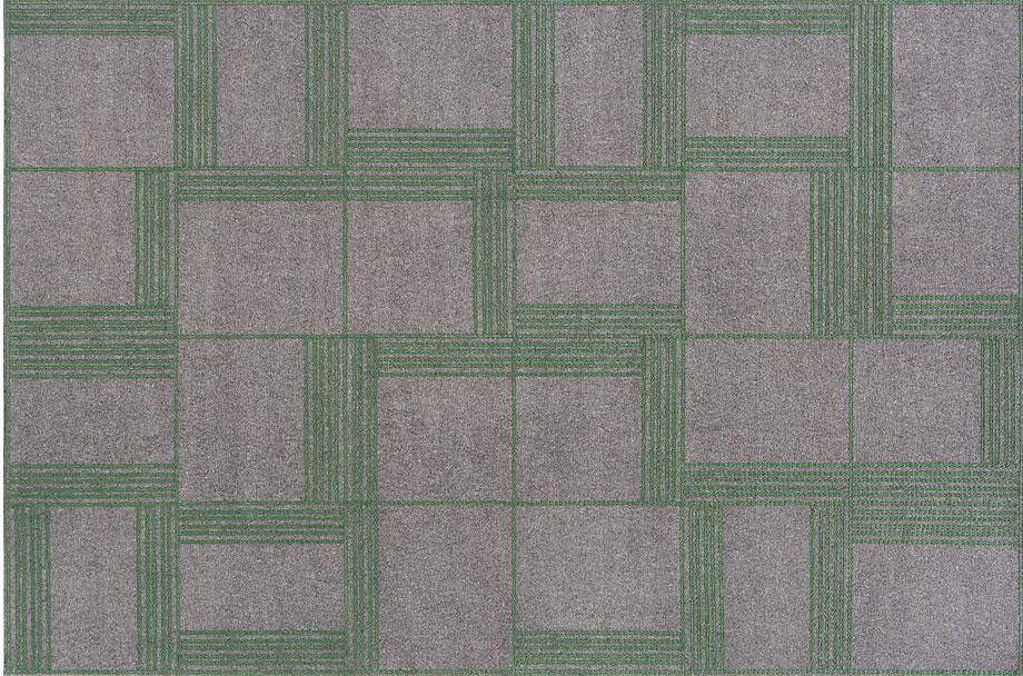 alfombra-oryza-odosdesign-gan-5