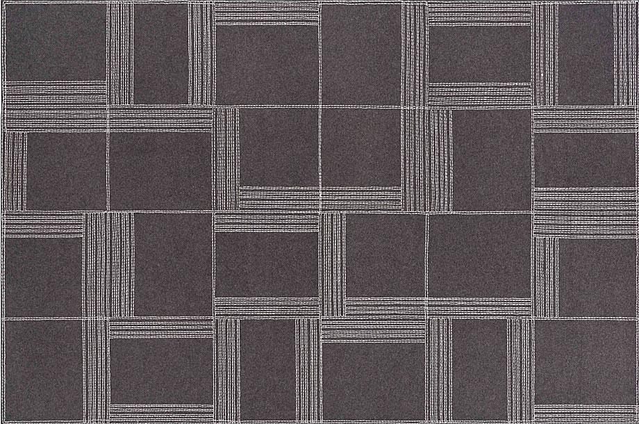 alfombra-oryza-odosdesign-gan-6