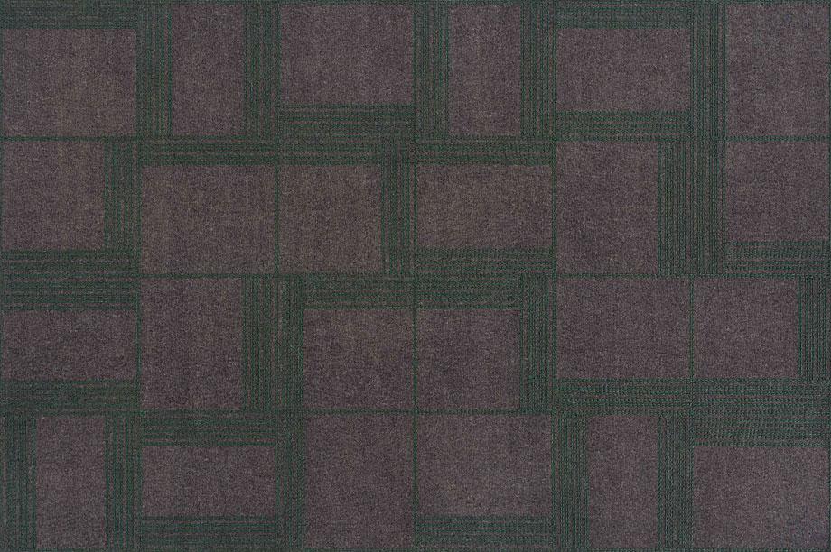 alfombra-oryza-odosdesign-gan-7