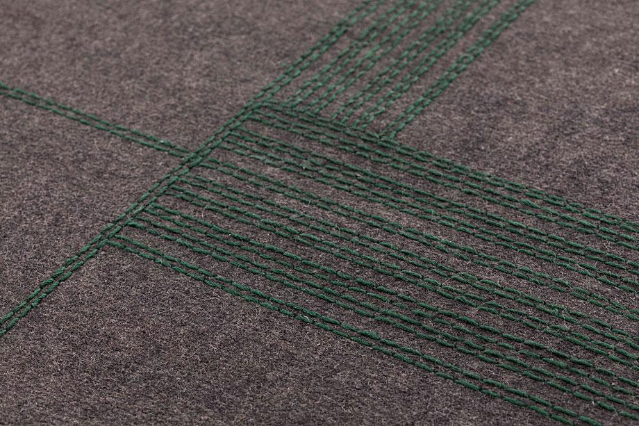 alfombra-oryza-odosdesign-gan-8