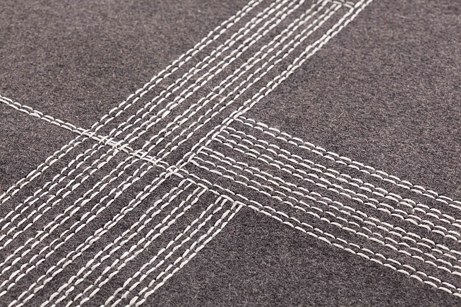 alfombra-oryza-odosdesign-gan-9