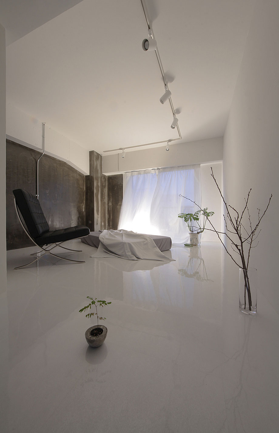 apartamento-osaka-japon-jun-murata-1