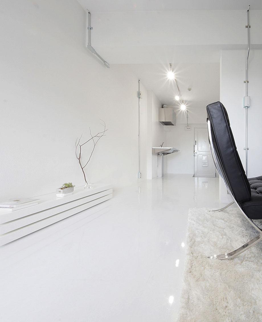 apartamento-osaka-japon-jun-murata-10