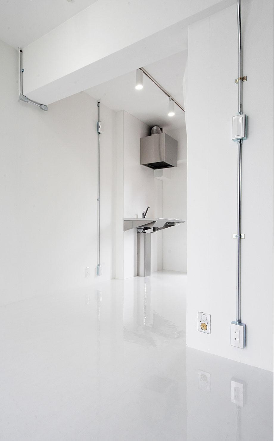 apartamento-osaka-japon-jun-murata-12