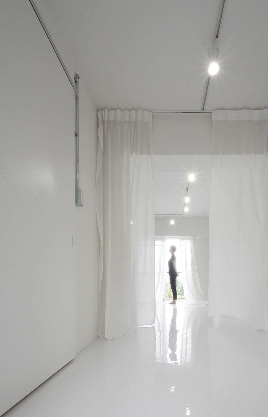 apartamento-osaka-japon-jun-murata-13