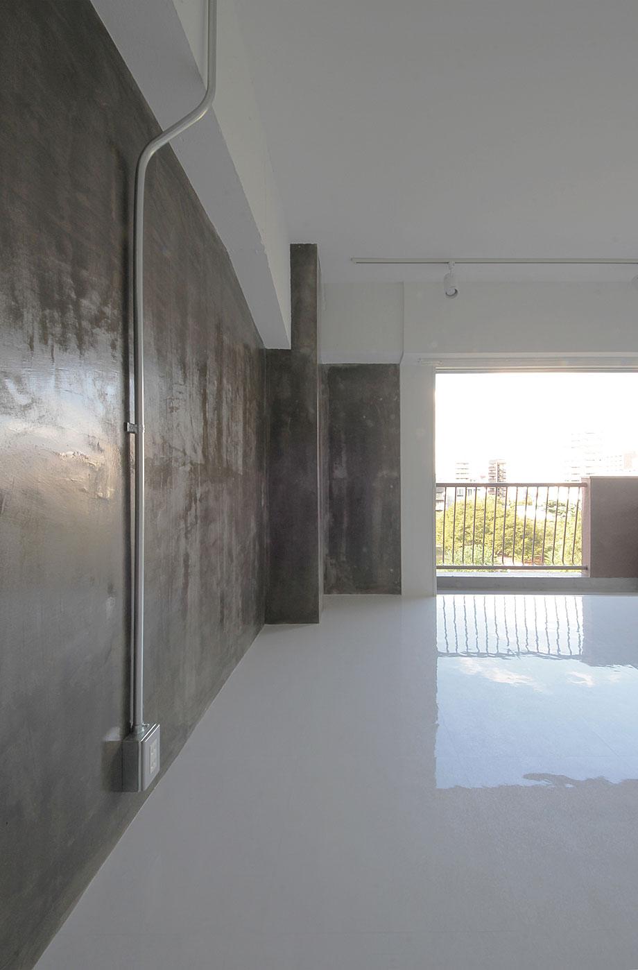 apartamento-osaka-japon-jun-murata-15