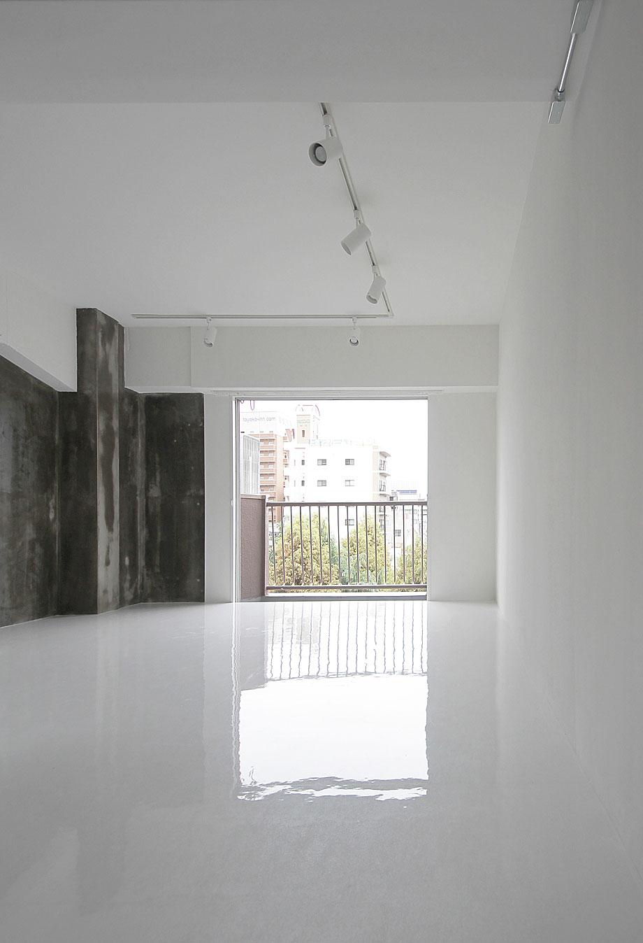 apartamento-osaka-japon-jun-murata-16